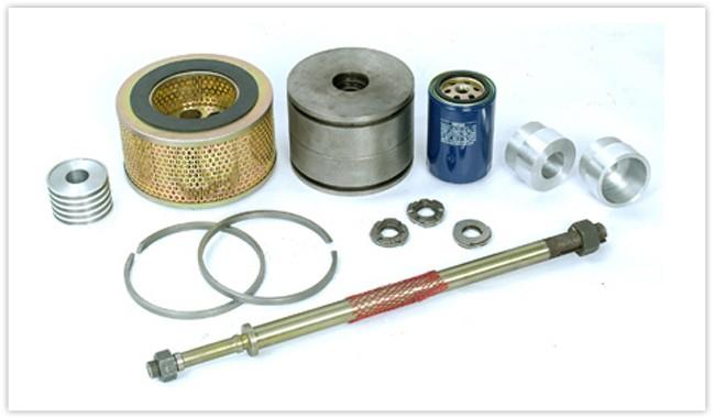 Compressor Crankshaft Manufacturers Companies In Mexico Mail: Compressor, Compressors, Air Compressor, Gas Compressor