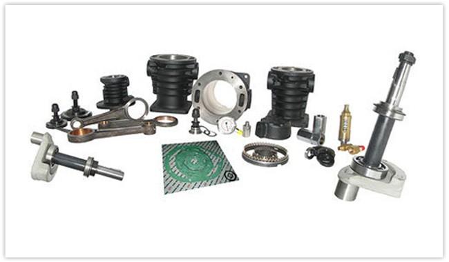 compressor  compressors  air compressor  gas compressor